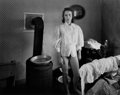 Photographs:20th Century, EMMET GOWIN (American, b. 1941). Edith, 1970. Gelatinsilver, printed later. 5-3/8 x 7 inches (13.6 x 17.8 cm).Signed,...