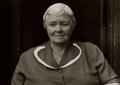 Photographs:20th Century, PAUL STRAND (American, 1890-1976). Ernie O'Malley, Mrs. Archie McDonald, and Time in New England, (Three Photographs)... (Total: 3 Items)