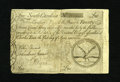 Colonial Notes:South Carolina, South Carolina June 1, 1775 L20 Very Fine-Extremely Fine. This is alovely example of this scarcer denomination that is wond...