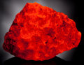 Minerals:Flourescent, LARGE MUSEUM-QUALITY FLUORESCING HALITE. ...
