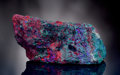 Minerals:Flourescent, LARGE ARIZONA MULTI-COLOR FLUORESCENT. ...