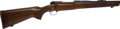 Long Guns:Bolt Action, .375 H&H Mag Winchester Pre-64 Model 70 Bolt Action Rifle.. ...