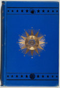 Books:Metaphysical & Occult, [Astrology]. Hiram E. Butler. Solar Biology: A Scientific Method of Delineating Character; Diagnosing Disease... from Da...