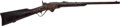 Long Guns:Lever Action, Spencer Repeating Carbine....