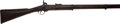 Long Guns:Muzzle loading, Original Confederate Import Pattern 1853 British Tower Enfield Percussion Musket....