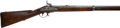 Long Guns:Muzzle loading, Confederate Import Austrian Lorenz Model 1854 Military PercussionMusket....