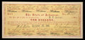 Obsoletes By State:Arkansas, (Little Rock), AR- State of Arkansas $10 Dec. 12, 1861 Cr. 61c1 . ...