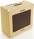 Musical Instruments:Amplifiers, PA, & Effects, Peavey Delta Blues Tweed Guitar Amplifier, #09237257....