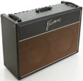 Musical Instruments:Amplifiers, PA, & Effects, Recent Framus Ruby Riot Guitar Amplifier, #F00744....