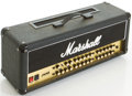 Musical Instruments:Amplifiers, PA, & Effects, Circa 2007 Marshall JVM 410H Guitar Amplifier,#M-2007-18-1057-2....