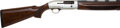 Shotgun:Semiautomatic, Cased Beretta Ducks Unlimited Model 3901 Semi-Automatic Shotgun....