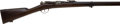 Long Guns:Bolt Action, French Gras Model 1874 Bolt Action Military Rifle....