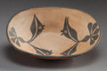 American Indian Art:Pottery, A SANTO DOMINGO POLYCHROME BOWL...