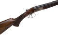 Long Guns:Other, .310 Cadet Greener Boxlock Double Rifle....