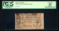 Colonial Notes:South Carolina, South Carolina April 10, 1778 10s PCGS Apparent Very Fine 35.. ...