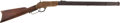 Military & Patriotic:Civil War, Henry .44 Caliber Repeating Rifle # 9428....