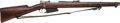 Long Guns:Bolt Action, Belgian Model 1916 Bolt Action Military Carbine....