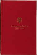 Books:Reference & Bibliography, Robert A. Clark and Patrick J. Brunet. LIMITED. The Arthur H.Clark Company: An American Century 1902-2002. Spok...