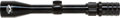 Arms Accessories, Boxed Munson Sporting Goods 3-9X Telescopic Sight....