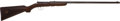 Long Guns:Bolt Action, Cogswell & Harrison CERTUS Bolt Action Rifle....