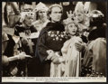 "Movie Posters:Adventure, The Crusades (Paramount, 1935). Photo (10"" X 13""). Adventure.. ..."