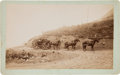 Photography:Cabinet Photos, A Great Colorado Stagecoach Image. ...