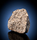 Meteorites:Stones, FROM THE ASTEROID VESTA - THE EUCRITIC AGOULT METEORITE. ...