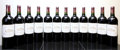 Red Bordeaux, Chateau Margaux 2003 . Margaux. 5lbsl, 1lscl, 5scl. Bottle(12). ... (Total: 12 Btls. )