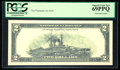 Miscellaneous:Other, Tim Prusmack Money Art $2 1918 Federal Reserve Bank Note. PCGSSuperb Gem New 69PPQ.. ...