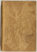 Books:Fiction, Andrew Lang, editor. The Yellow Fairy Book. London:Longmans, Green, and Co., 1894. First edition. Octavo. 321 p...