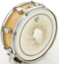 Musical Instruments:Drums & Percussion, Pacific by DW Natural Snare Drum, #20650....