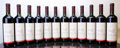 Italy, Sicilia. 1995 Ceuso Custera 3bsl Bottle (3). 1998Colosi 8bn, 5ts, 12lbsl, 1ltl Bottle (12). 2006 Co...(Total: 42 Btls. )