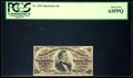 Fractional Currency:Third Issue, Fr. 1295 25¢ Third Issue PCGS Choice New 63PPQ.. ...