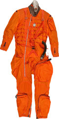 Transportation:Aviation, Air Force S-922 High Altitude Pressure Suit. ... (Total: 2 )