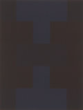 Prints:Contemporary, AD REINHARDT (American, 1913-1967). 10 Screenprints, 1966.Ten color screenprints. Each: 21-7/8 x 16-7/8 inches (55.6 x ...(Total: 10 Items)