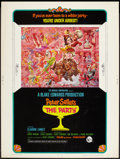 """Movie Posters:Comedy, The Party (United Artists, 1968). Poster (30"""" X 40""""). Style B.Comedy.. ..."""