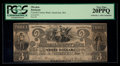 Obsoletes By State:New Hampshire, Sandwich, NH- Carroll County Bank $3 Counterfeit Jan. 1, 1852. ...