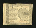 Colonial Notes:Continental Congress Issues, Continental Currency September 26, 1778 $60 Choice About New. Lightcirculation is evident on this higher denomination Conti...