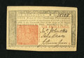 Colonial Notes:New Jersey, New Jersey March 25, 1776 6s Gem New. An enormously margined andwonderfully embossed example of this New Jersey issue that ...