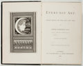 Books:Art & Architecture, Lewis Foreman Day. Every-Day Art: Short Essays on the Arts Not Fine. London: B. T. Batsford, 1882. Twelvemo. Publish...