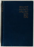Books:Art & Architecture, Lewis F. Day. Ornament & Its Application. London: B. T. Batsford, 1904. First edition, first printing. Octavo. Publi...