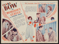 """Movie Posters:Comedy, Dangerous Curves (Paramount, 1929). Australian Herald (7.5"""" X 10""""). Comedy.. ..."""