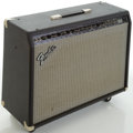 Musical Instruments:Amplifiers, PA, & Effects, Fender Ultimate Chorus Guitar Amplifier, #CR-110385....