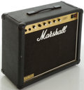 Musical Instruments:Amplifiers, PA, & Effects, Marshall JCM 800 Combo Guitar Amplifier, #T08057....