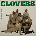 "Music Memorabilia:Recordings, ""The Clovers"" LP Atlantic 1248 Mono (1956). This is the first albumfrom one of the early '50s premier R&B vocal groups. Sup..."