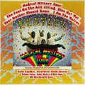 "Music Memorabilia:Recordings, Beatles ""Magical Mystery Tour"" Sealed Mono LP Capitol MAL 2835(1967). The last of the U.S. released Beatles albums to be of..."