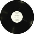 "Music Memorabilia:Recordings, Beatles Test Pressing ""Live At The Star Club"" LP Lingasong Records (1977). Here are 27 songs by the Beatles caught live in 1..."
