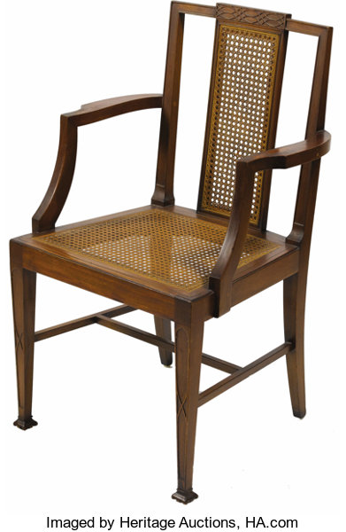 Groovy James Dean Chair From Visit To Kenneth Kendall This Forskolin Free Trial Chair Design Images Forskolin Free Trialorg