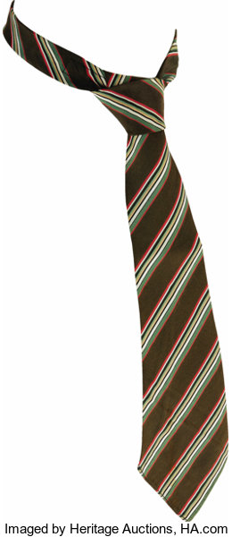 james dean s tie from east of eden tie worn by the actor lot