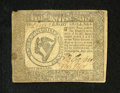 Colonial Notes:Continental Congress Issues, Continental Currency September 26, 1778 $8 Very Fine. ThisContinental note is well signed with good margins and a tiny nib...